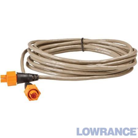 Удлинитель Lowrance ETHEXT-25YL