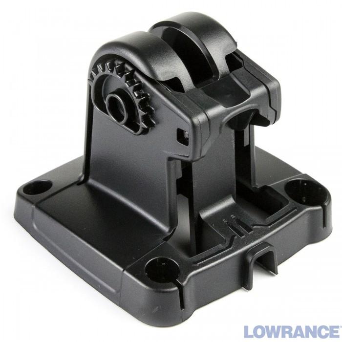 """Кріплення Lowrance Mounting Bracket для HOOK2 4"""" та  HOOK2 5"""""""