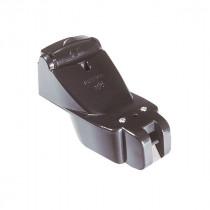 Датчик xSonic Airmar P66