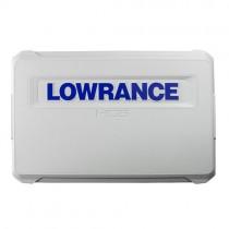 Защитная крышка для эхолота-картплоттера Lowrance HDS-12 Live