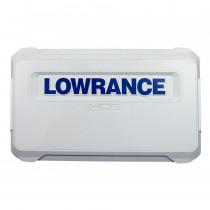Захисна кришка для ехолота-картплоттера Lowrance HDS-12 Live