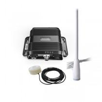 АИС-приемник NAIS-500 с антенной GPS 500