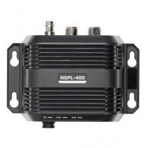 NSPL-400 АИС разветвитель
