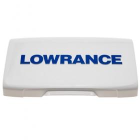 Защитная крышка для Lowrance Elite-7 / HOOK-7