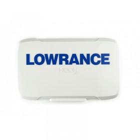 """Защитная крышка Lowrance HOOK2 5"""" Sun Cover"""
