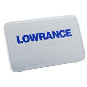 Защитная крышка Lowrance Sun Cover HDS-9 Gen3