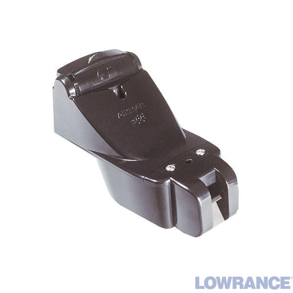 Датчик LOWRANCE Xsonic Airmar P66