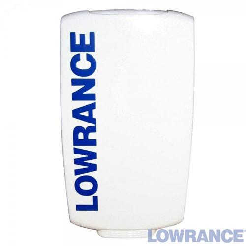 Защитная крышка для Lowrance Elte-4 и Mark-4
