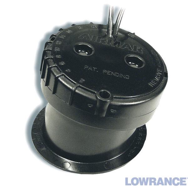 Датчик P79 для эхолотов Lowrance
