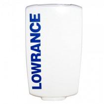 Защитная крышка для Lowrance Mark / Elite / HOOK 4 HDI, CHIRP
