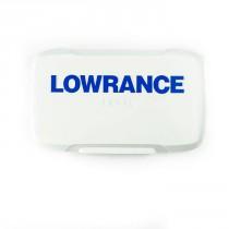 """Захисна кришка Lowrance HOOK2 4"""" Sun Cover"""