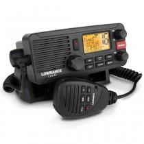 Морська радіостанція Lowrance Link-5 DSC VHF