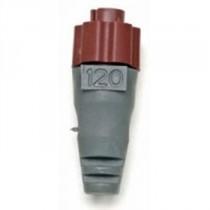 Терминатор Lowrance TR-120F RD