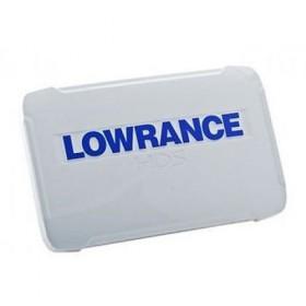 Захисна кришка Lowrance HDS Sun Cover HDS-7 Gen3