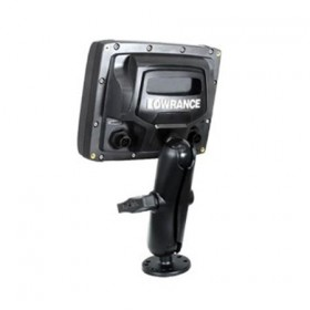 "Кріплення RAM 1"" для эхолотів Lowrance Mark / Elite / HOOK"