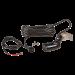 Трансдьюсер HST-WSU 83/200 кГц Skimmer з датчиком температури