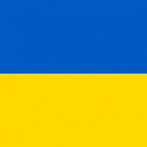 Фірмовий магазин Lowrance щиро вітає вас з Днем Незалежності України